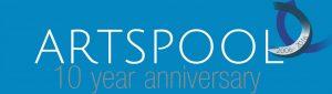 10-yr-anniversary-logo